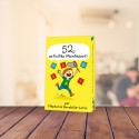 52 things to do with the Montessori method