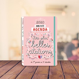 My little diary Best quotes 2017