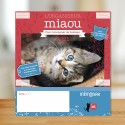 The organizer Mémoniak Miaou 2021 - To purr with happiness