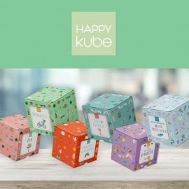 Happy Kube